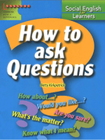 Howtoaskques