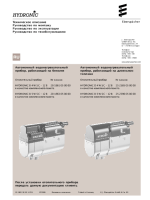 Hydronic Eberspächer usermanual