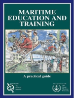 Maritime.Education.And.Training