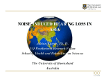 noise-induced hearing loss in asia