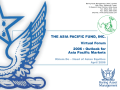 The Asia Pacific Fund, Inc. | A Diversified, Closed