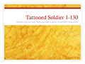 Latino_Novels/Tattooed_Soldier/Tattooed_Soldier3