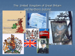 great britain ppt
