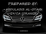 Mercedes-Benz Models Of All Time 1 - altarbiyah-int