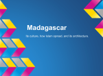 Madagascar - WordPress.com