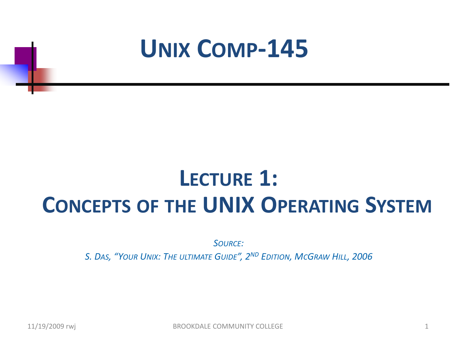 a history of the computer operating system unix In this timely new book, maurice j bach traces the popularity of the unix system  throughout the computer industry the author describes the internal algorithms.
