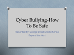 cyber_bullying-how_to_be_safe