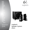 French - Logitech