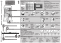 Bosch SMV 50M00 Dishwasher User Guide Manual Operating
