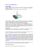 Crackear redes WEP [Manual]