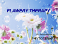 Flawery Therapy