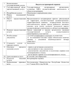 karaganda-region.gov.kz/files/01301018_pasport_rus