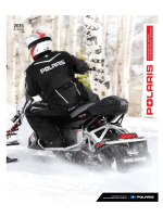 brandtpolaris.ru/files/katalog_snow_2015.pdf