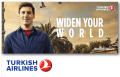Презентация авиакомпании Turkish Airlines