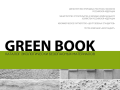 greenbook.pro/files/GREENBOOK_presentation