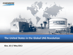 ukrproject.gov.ua/sites/default/files/upload/14052013_kiev_conference_...