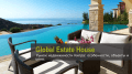 Global Estate House