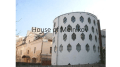 House of Melnikov