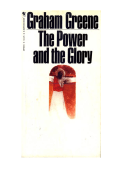Graham Greene - The Power and the Glory (Penguin Classics) (2003)