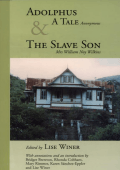 William Noy Wilkins - Adolphus a Tale (Anonymous) & the Slave Son (The Caribbean Heritage Series) (2003)
