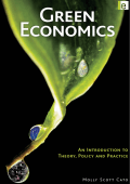 Molly Scott Cato - Green Economics- An Introduction to Theory Policy and Practice (2009 Earthscan Publications Ltd.)
