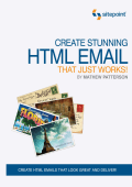 Mathew Patterson - Create Stunning HTML Email That Just Works (2010)