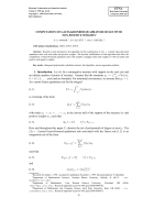 3397.Computation of Gauss-Kronrod quadrature rules .pdf