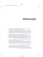 3189.Adobe Systems Inc - The LaTeX companion  bibliography only (1990  Addison Wesley).pdf