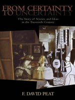 87.F. David Peat - From Certainty to Uncertainty- The Story of Science and Ideas in the Twentieth Century (2002  Joseph Henry Press).pdf