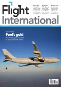 Flight_International_7_March_2017