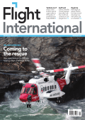 Flight_International_27_February_6_March_2017