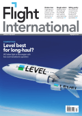 Flight_International_28_March_2017