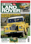 Classic_Land_Rover__June_2017