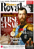 History_of_Royals_Issue_13_March_2017