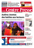 Centre_Presse_du_Mercredi_19_Avril_2017