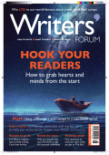 Writers_Forum_Issue_188_June_2017