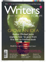 Writers_Forum_Issue_184_February_2017