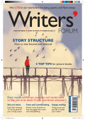 Writers_Forum_-_185 2017