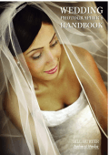 Hurter B.-Wedding Photographer's Handbook