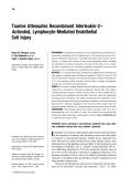 A comparative study of the long term psychosocial functioning of childhood acute lymphoblastic leukemia survivors treated by intrathecal methotrexate with or without cranial radiation