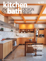 Kitchen_Bath_Design_News_June_2017