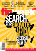 Finweek_29_June_2017