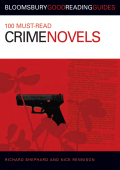 [Bloomsbury Good Reading Guides] Paul Roseby - 100 Must-Read Crime Novels (2006  A&C Black)