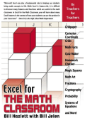 [Excel for Professionals series] Bill Hazlett  Bill Jelen - Excel for the Math Classroom (2007  Holy Macro! Books)