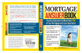 [Mortgage Answer Book- Practical Answers to More Than 150] John Talamo - The Mortgage Answer Book- Choosing the Right Loan for You (2005  Sphinx Publishing)