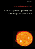 Robert Crawford - Contemporary Poetry and Contemporary Science (2006  Oxford University Press  USA)
