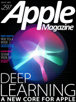 AppleMagazine_Issue_297_July_7_2017