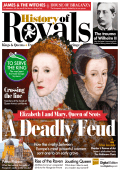 History_of_Royals_Issue_17_July_2017