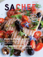 SA_Chef_Magazine_Issue_2_2017