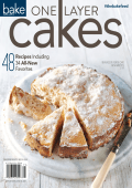 Bake_from_Scratch_Special_Issues_OneLayer_Cakes_2017